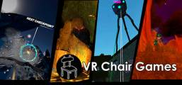 VR Chair Games Game