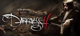 The Darkness II Game