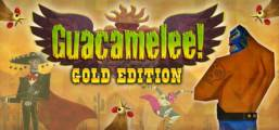 Guacamelee! Gold Edition Game