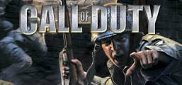 Call of Duty® Game