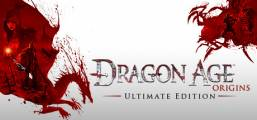Dragon Age: Origins - Ultimate Edition Game