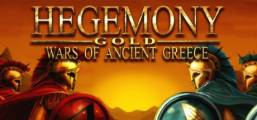 Hegemony Gold: Wars of Ancient Greece Game