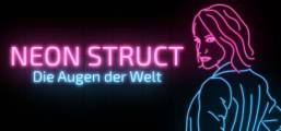 NEON STRUCT Game