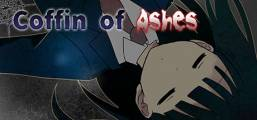 Coffin of Ashes Game