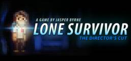 Lone Survivor: The Director's Cut Game