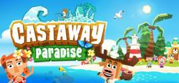 Castaway Paradise Complete Edition Game