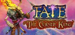 FATE: The Cursed King Game