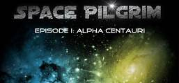 Space Pilgrim Episode I: Alpha Centauri Game