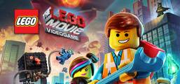 The LEGO® Movie - Videogame Game