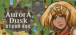 Aurora Dusk: Steam Age Game