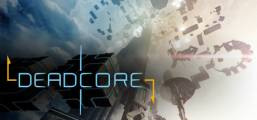 DeadCore Game