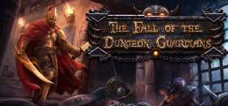 The Fall of the Dungeon Guardians Game