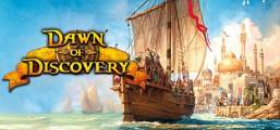 Dawn of Discovery™ Game