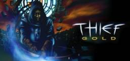 Thief™ Gold Game