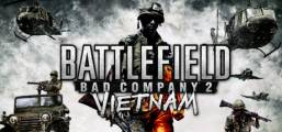 Battlefield: Bad Company 2 Vietnam Game