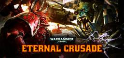Warhammer 40,000 : Eternal Crusade Game