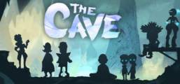 The Cave Game
