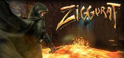 Ziggurat Game