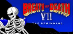Breath of Death VII Game