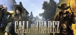 Call of Juarez™ Game