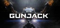 Gunjack Game