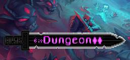 Download bit Dungeon II Game