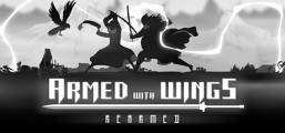 Download Armed with Wings: Rearmed Game