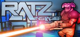 Download Ratz Instagib Game