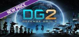 DG2: Defense Grid 2 Game