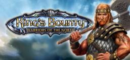 King's Bounty: Warriors of the North Game