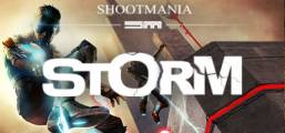 ShootMania Storm Game