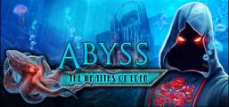 Abyss: The Wraiths of Eden Game