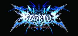 BlazBlue: Calamity Trigger Game