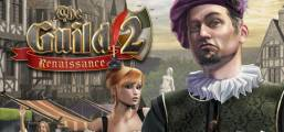 The Guild II Renaissance Game