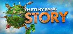 The Tiny Bang Story App for Free