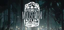 The Mooseman Game