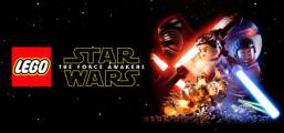 LEGO® STAR WARS™: The Force Awakens Game