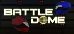 Battle Dome Game