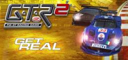 GTR 2 FIA GT Racing Game Game