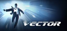 Vector Game