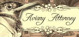 Aviary Attorney Game
