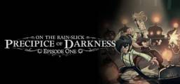 Precipice of Darkness, Episode One Game