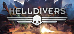 Download HELLDIVERS™ Game