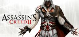 Assassin's Creed 2 Deluxe Edition Game