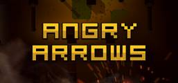 Angry Arrows Game