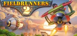 Fieldrunners 2 Game