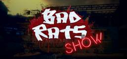 Bad Rats Show Game