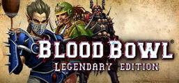 Blood Bowl® Legendary Edition Game