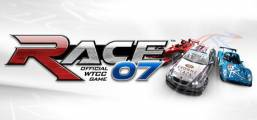 RACE 07 Game
