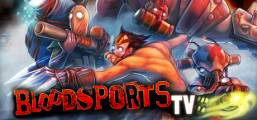 Bloodsports.TV Game